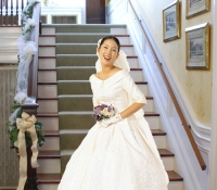 bride-on-stairs-layers-straight-sm-jpg