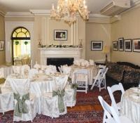 Parlour - Dining